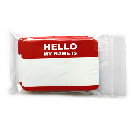 Hello_my_Name_sticker_Graffitiboxshop