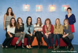 Women In Technology: Special Edition 2013 – 2014